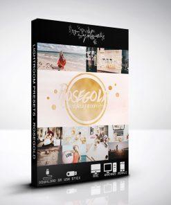 produktbox-rosegold