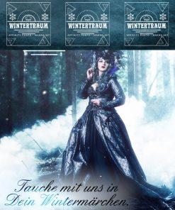 Wintertraum Produktbild-2