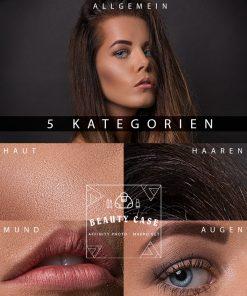 beauty-case-af-produktbild-3