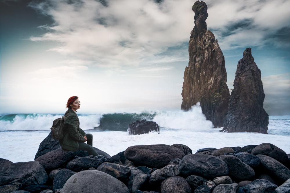 madeira-beach-backdrop-nachher1
