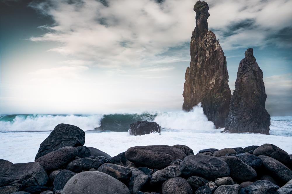 madeira-beach-backdrop-vorher1