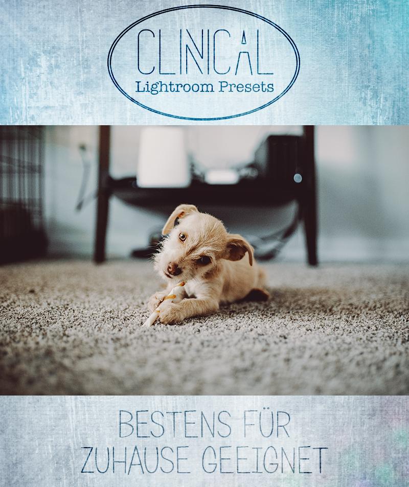 produktbild-clinical-2