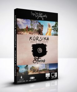 produktbox-backdrops-korsika-stones