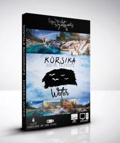produktbox-backdrops-korsika-water
