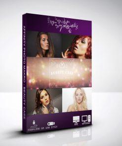 produktbox-beautycase-af