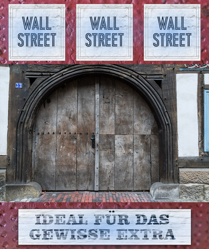 wall-street-hochkant1