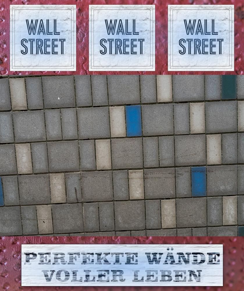 wall-street-hochkant2