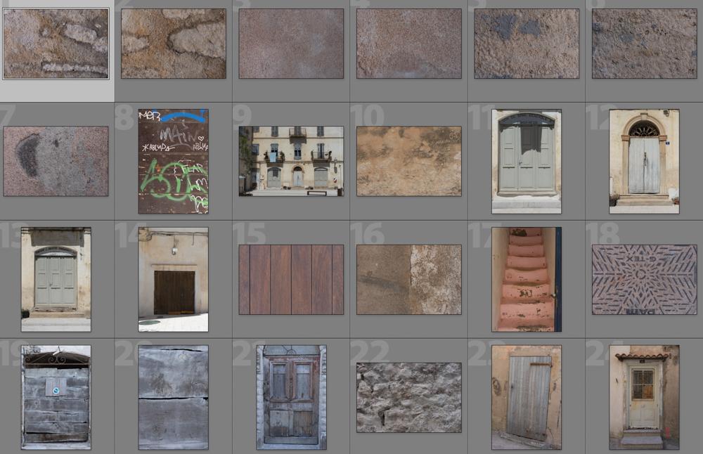 korsika-textures-collage1