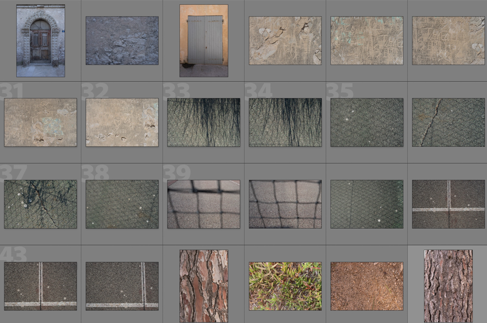 korsika-textures-collage2