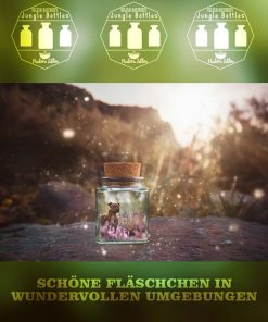 madeira-bottle-jungle-hochkant1