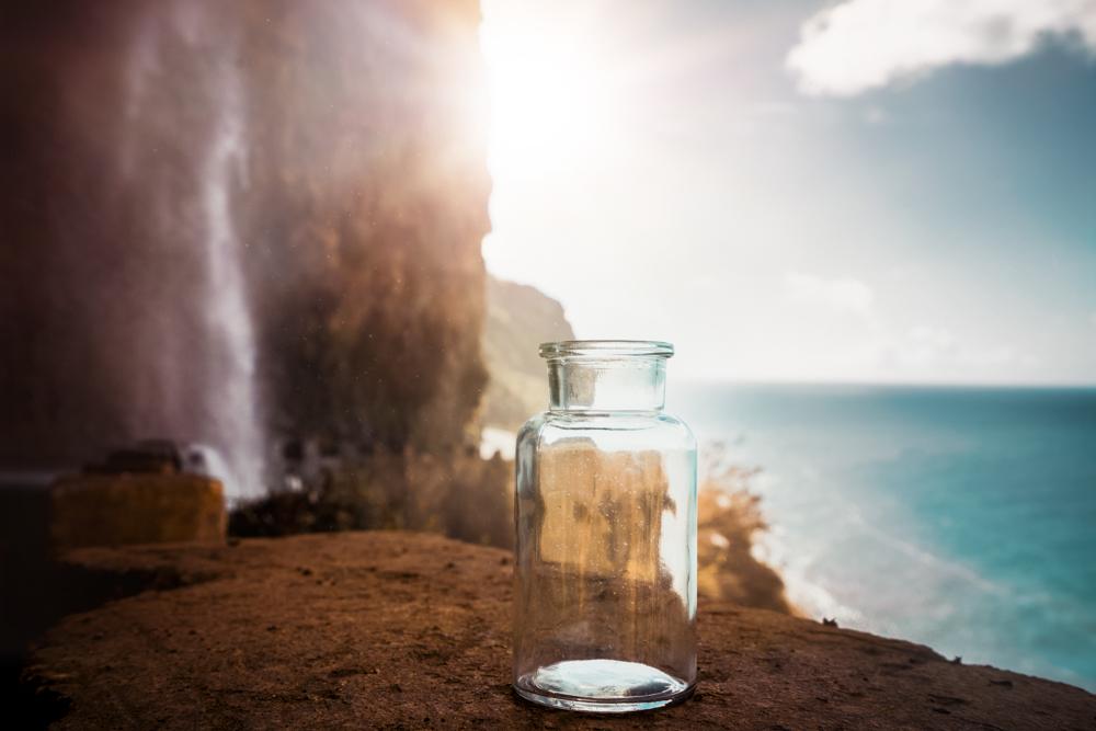 madeira-bottle-nature-vorher1