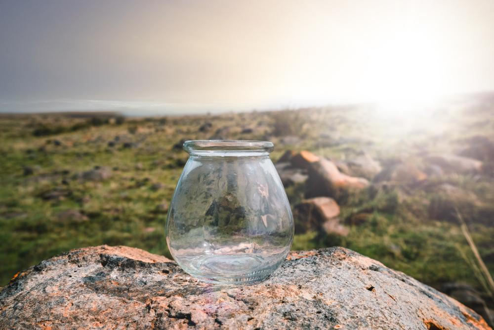 madeira-bottle-nature-vorher2