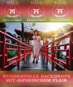 madeira-japan-backdrops-hochkant1