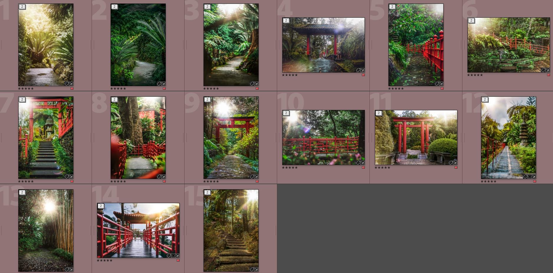 madeira-japan-collage