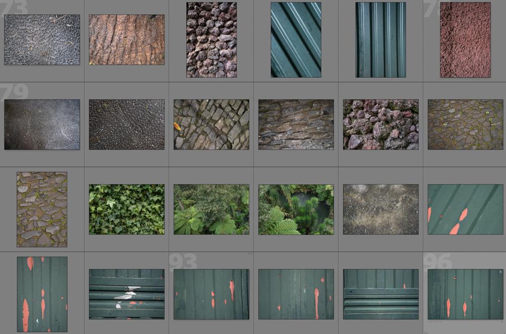madeira-textures-collage4