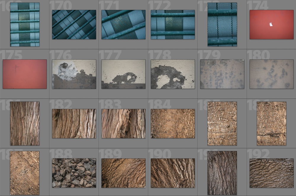madeira-textures-collage8