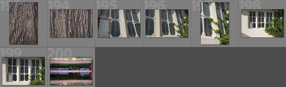 madeira-textures-collage9