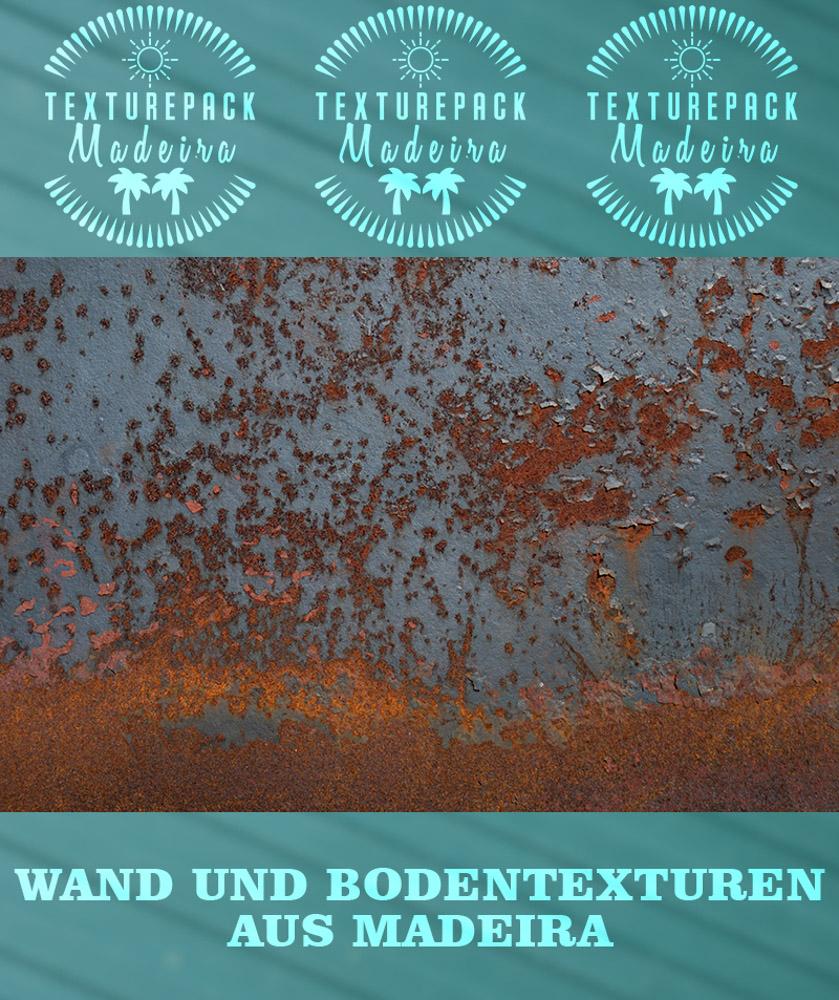 madeira-textures-hochkant1