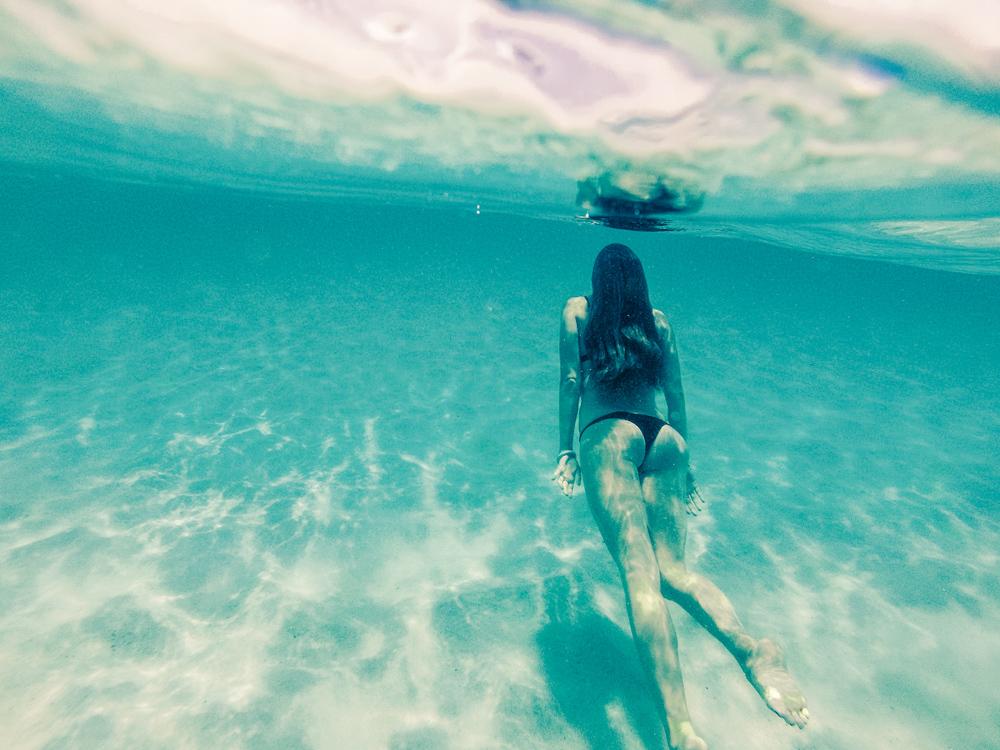 nachher-underwater-clean-8