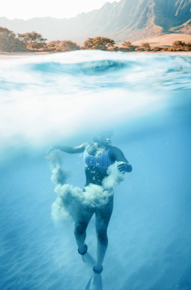 nachher-underwater-film-7