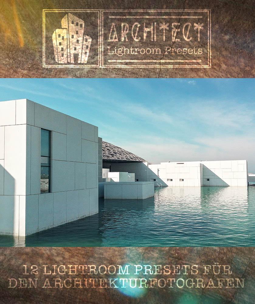 produktbild-architect-4