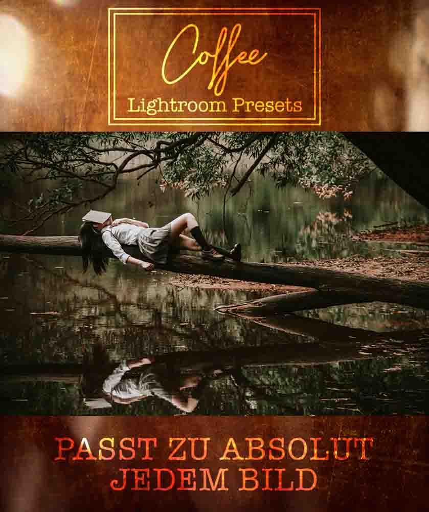 produktbild-coffee-2