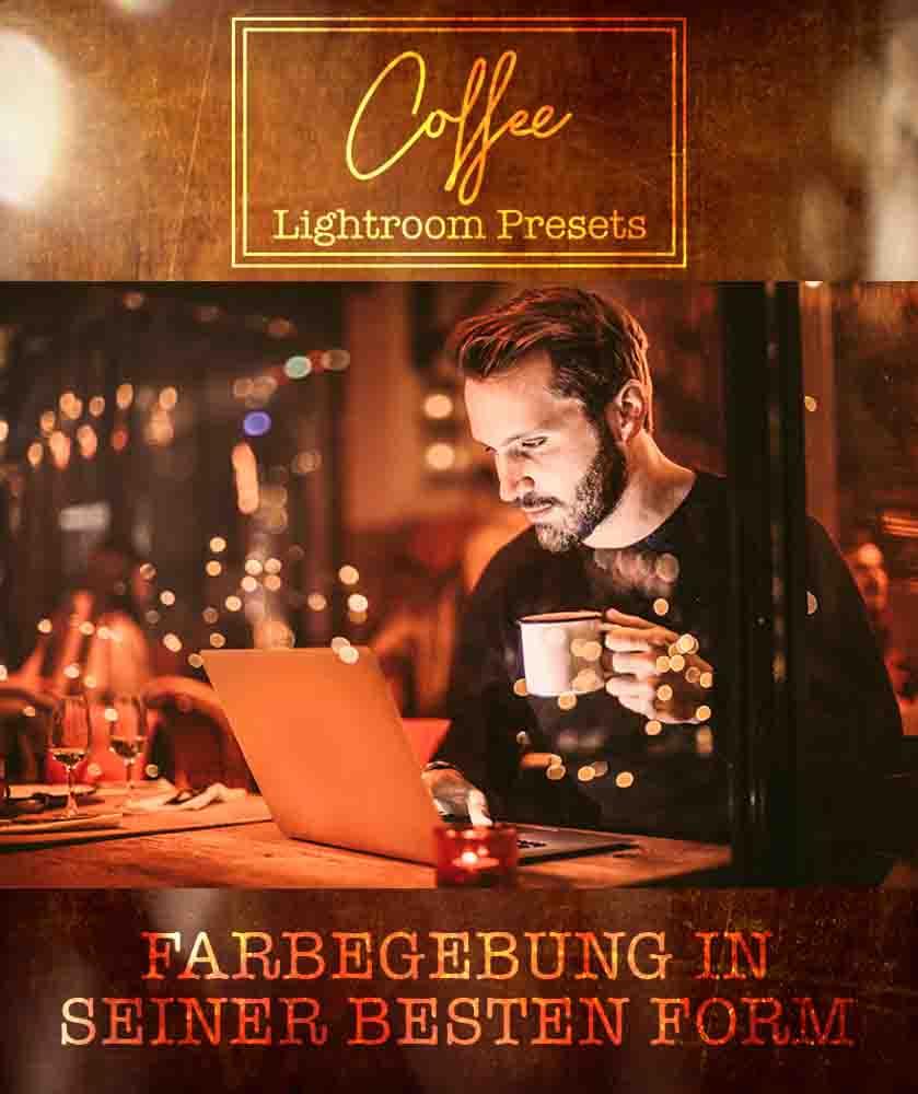 produktbild-coffee-4