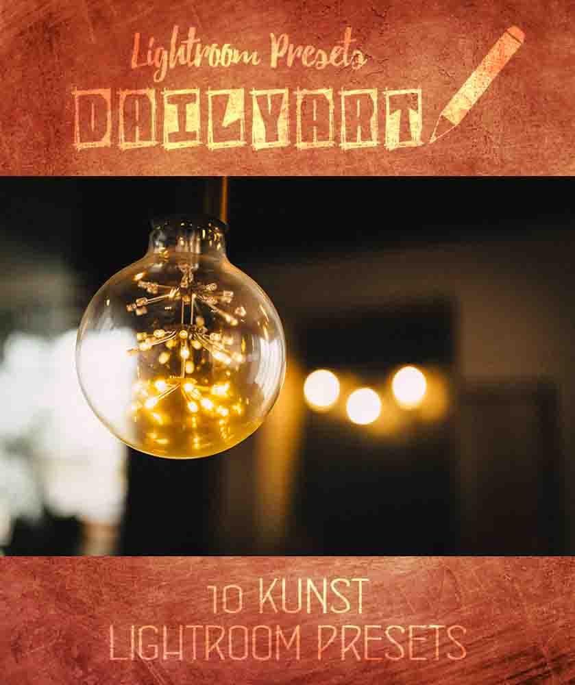 produktbild-dailyart-4