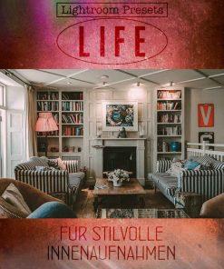produktbild-life-4