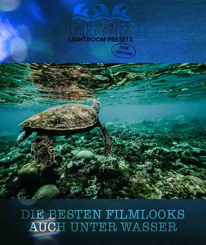 produktbild-underwater-film-2
