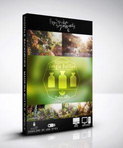 produktbox-backdrops-madeira-bottle-jungle