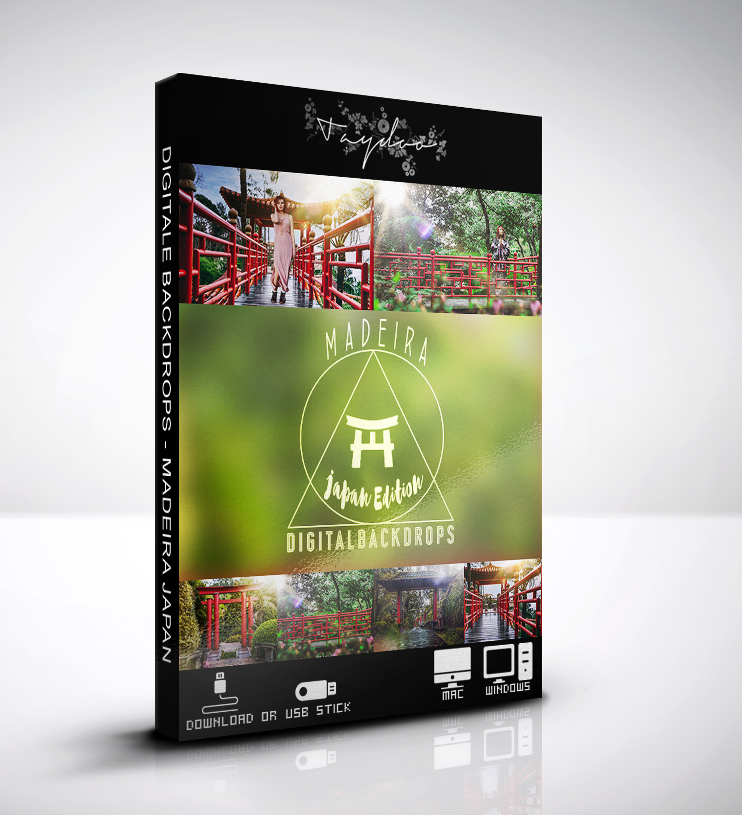 produktbox-backdrops-madeira-japan