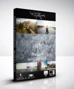 produktbox-backdrops-madeira-road
