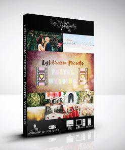 produktbox-pastel-wedding