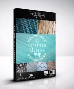 produktbox-textures-madeira