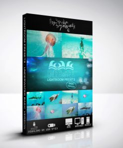 produktbox-underwater-basic