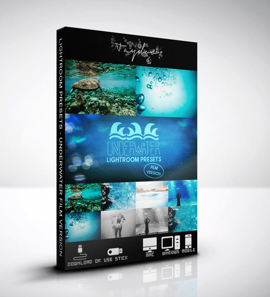 produktbox-underwater film version