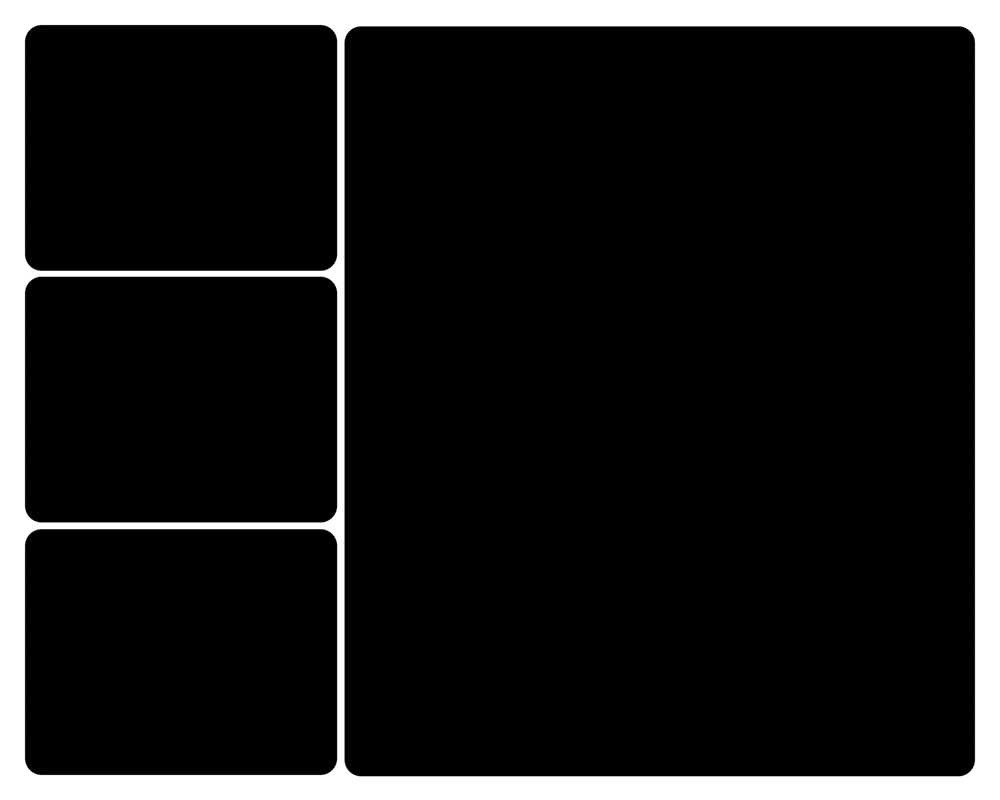 storyboard-template-vorher4 Idee