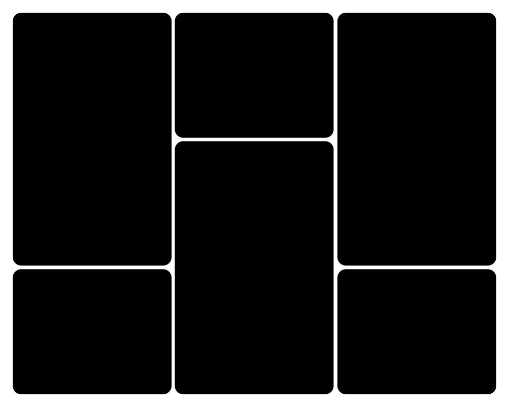 storyboard-template-vorher5