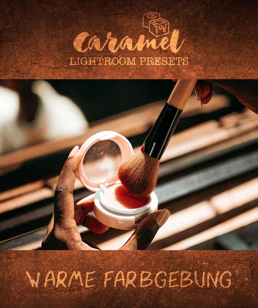 produktbild-caramel-2