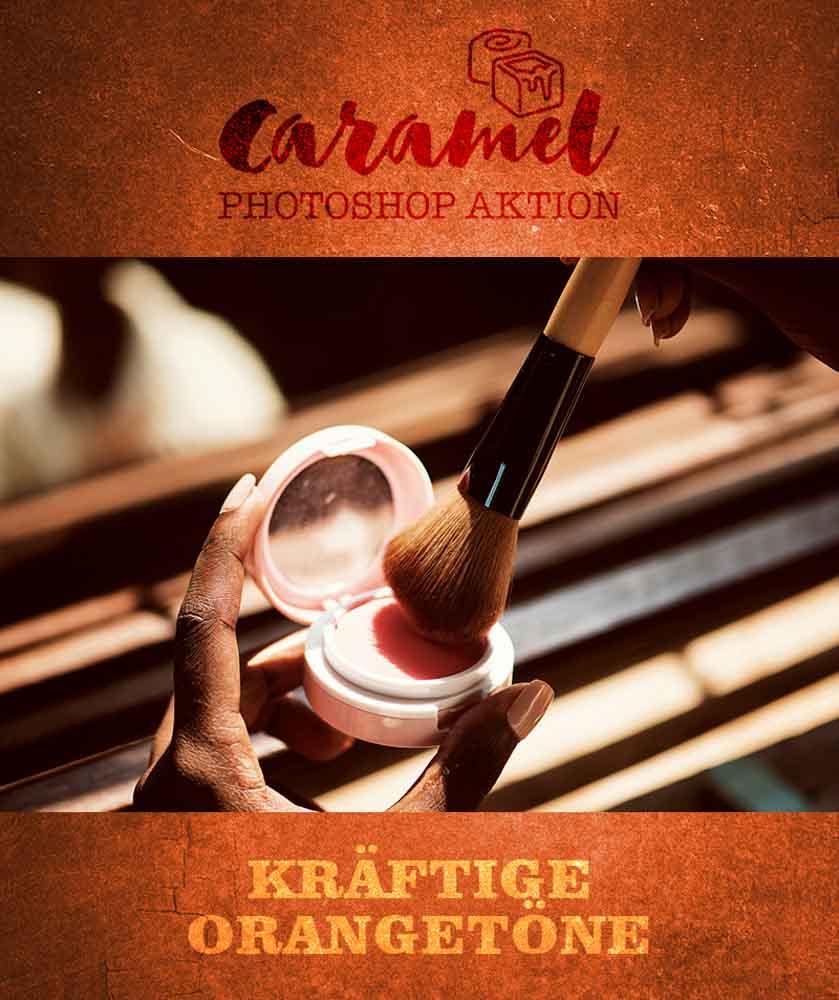 produktbild-caramel-3