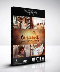 produktbox-caramel
