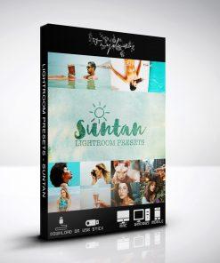 produktbox-suntan