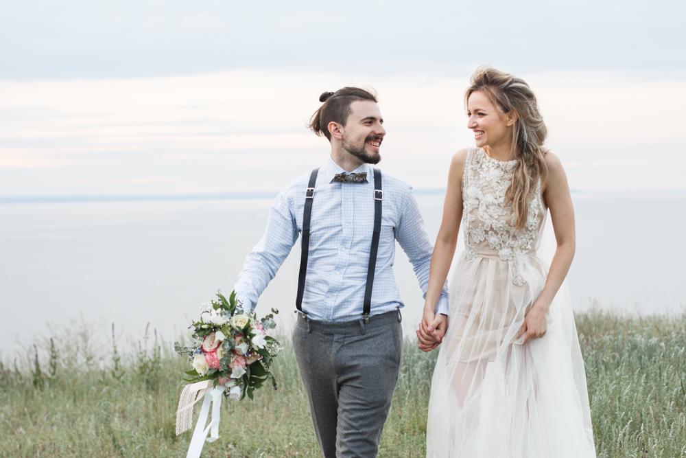 Boho-wedding-2