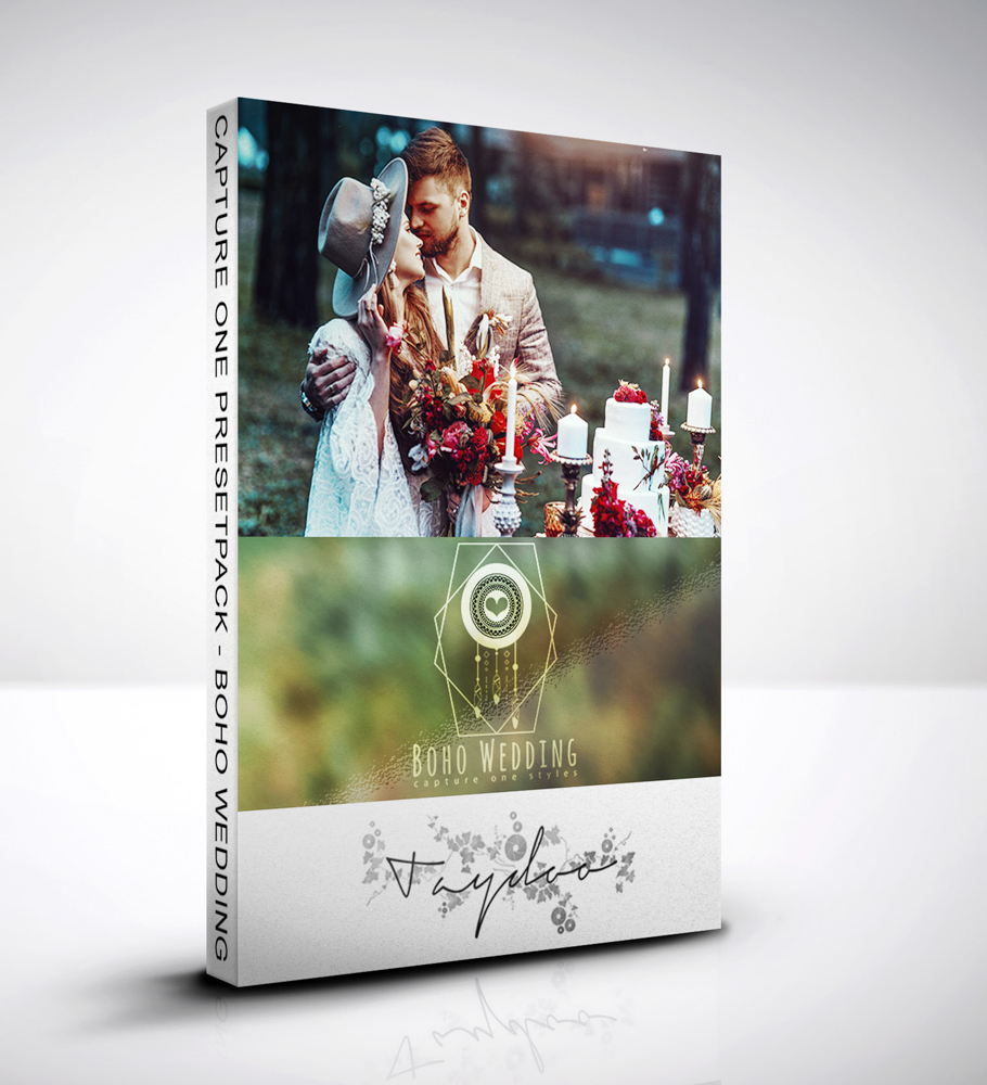 Produktbox-boho-wedding