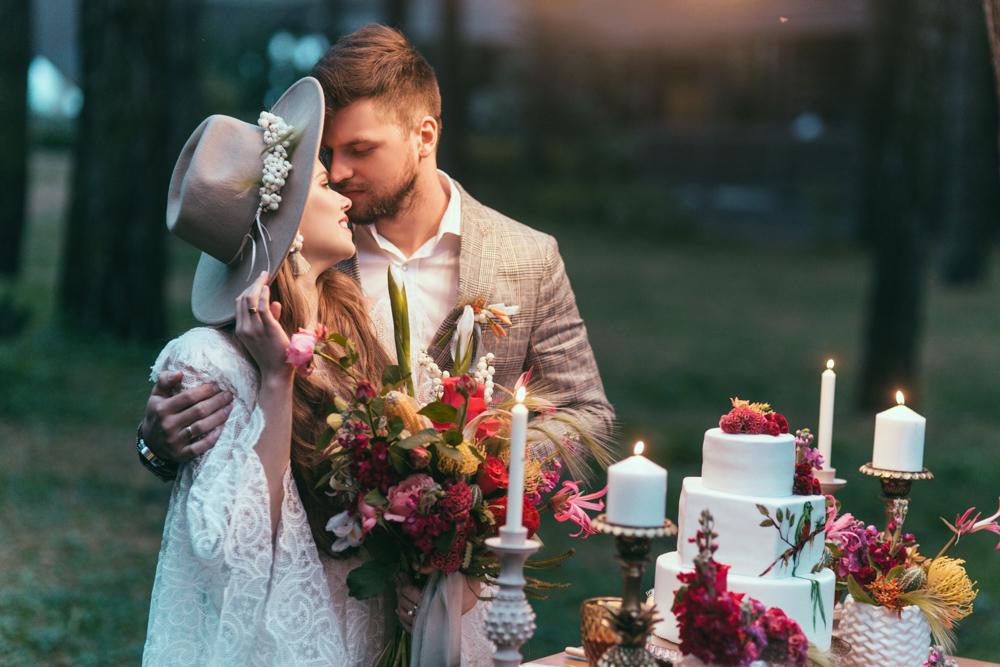 boho-wedding-3