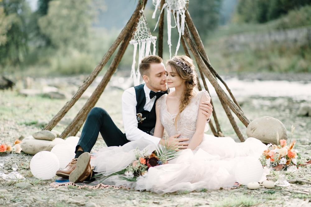 boho-wedding-4