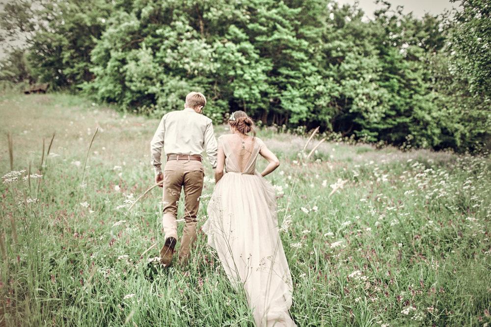 boho-wedding-nachher-1