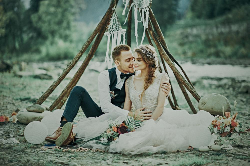 boho-wedding-nachher-4