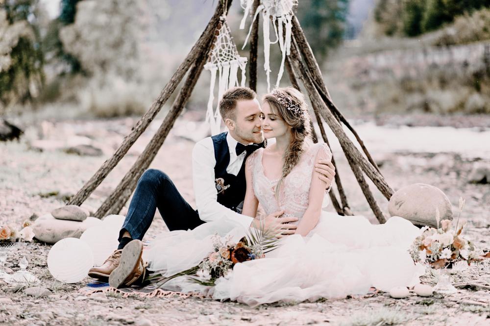 boho-wedding-nachher-8